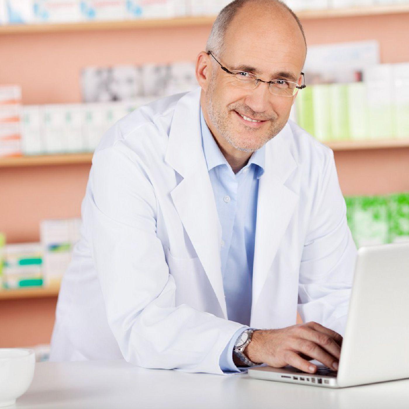 pharmagram suisse commandez vos m dicaments sur ordonnance en ligne. Black Bedroom Furniture Sets. Home Design Ideas